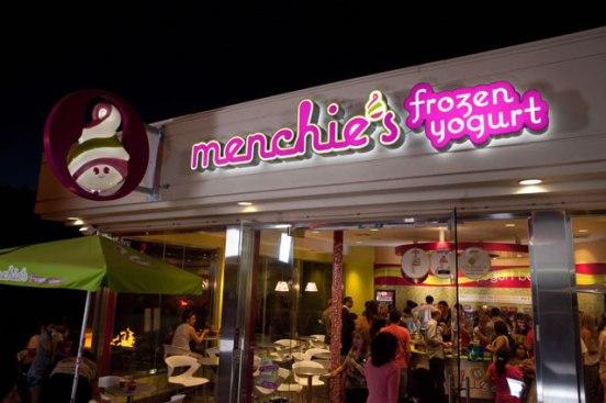 menchies-franchise-7